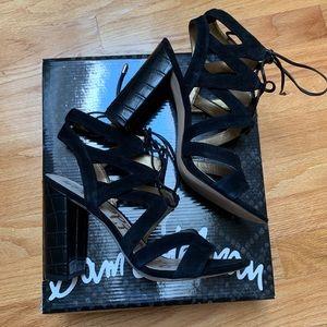 Sam Edelman yardley sandals